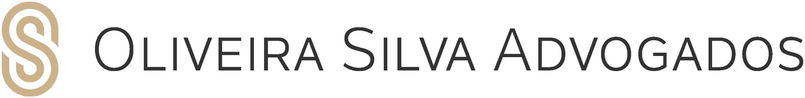 Oliveira Silva Advogados